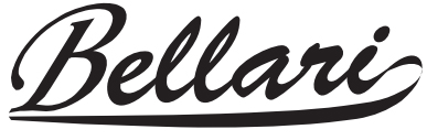 Visit the Bellari website