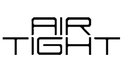 Visit the AIR TIGHT website